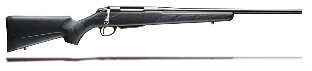 Tikka T3 Lite Compact .308 Winchester Rifle JRTE316C - Display Model