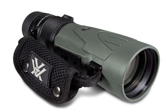Vortex Recon R/T 15x50 RT155