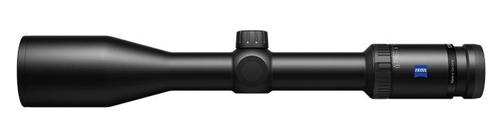 Zeiss Conquest DL 3-12x50 6 Riflescope 525451 9906