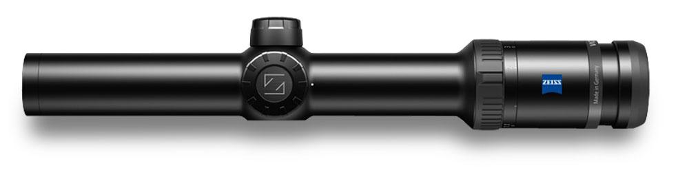 Zeiss Victory HT 1.1-4x24 60 Riflescope 5224059960