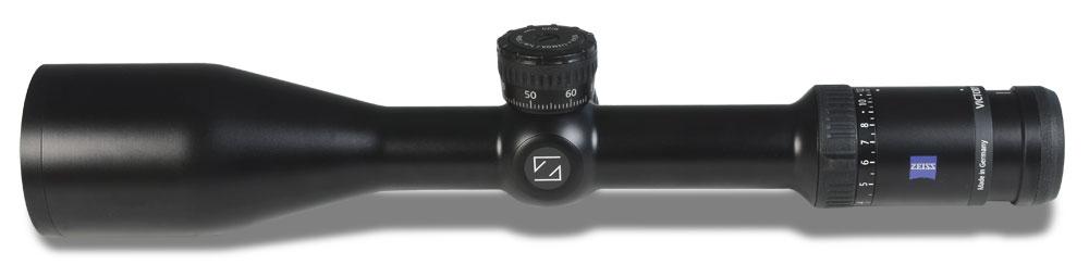 Zeiss Victory HT 3-12x56 20 ASV Riflescope 522431-9920-020