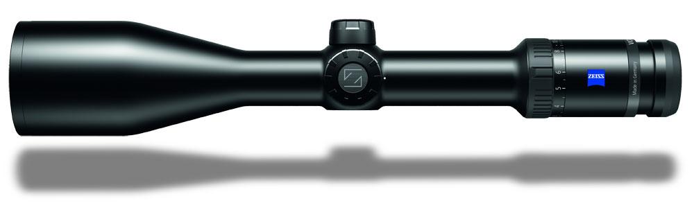 Zeiss Victory HT 3-12x56 60 Riflescope 5224359960