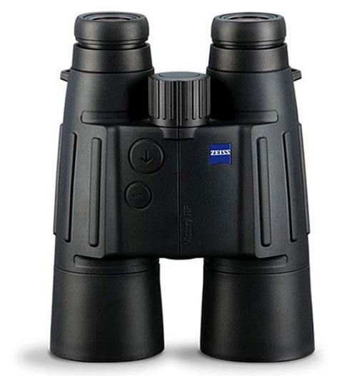 Zeiss Victory 10x56 Rangefinding Binoculars 525622