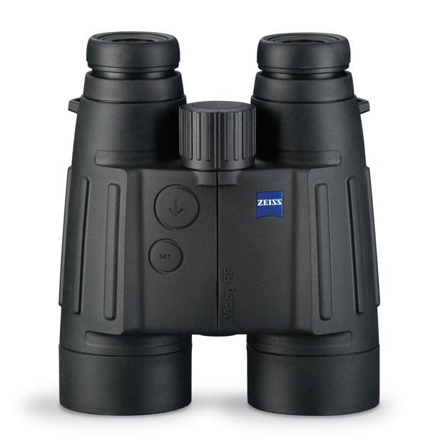 Zeiss Victory 8x45 Rangefinding Binoculars 524516 Demo