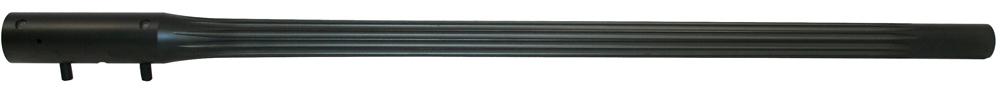 Blaser R8 Fluted Match Barrel 222 Rem