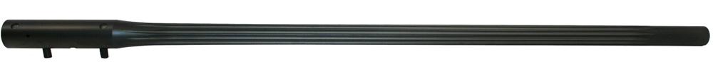 Blaser R8 Fluted Semi Weight Barrel 9.3x62