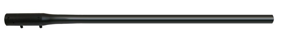 Blaser R8 Semi Weight Barrel 300 Win
