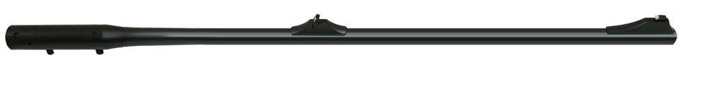 Blaser R8 Standard Barrel 300 Win Mag with Sights