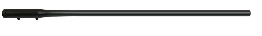 Blaser R8 Standard Barrel 375 H&H Mag