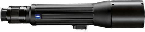 Zeiss Dialyt Spotting Scope 18-45x65 528007
