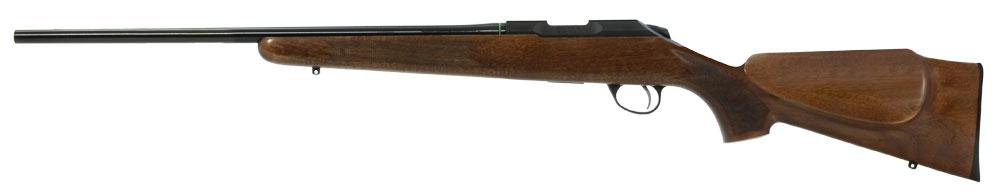 Sako Quad Hunter Pro .22 LR Rifle