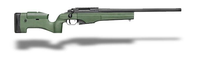 Sako JRSW516 TRG 22 .308 Win Rifle