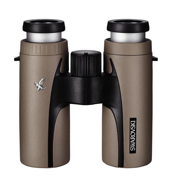 Swarovski CL Companion 8x30 Binocular 58132