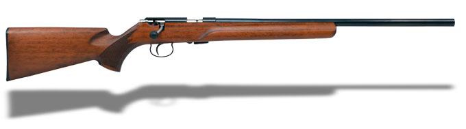 Anschutz 1416 D HB .22 LR Rifle OO9982 | Flat Rate Shipping! - EuroOptic.com