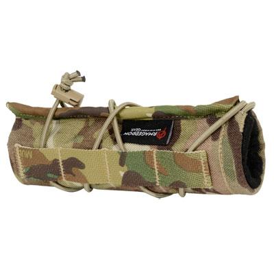 armageddon gear suppressor cover