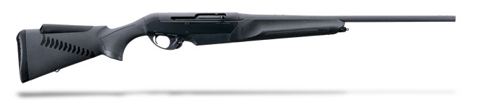 benelli r1 338 win mag rifle 11773 ships free