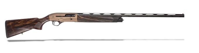 Beretta A400 Xplor 28 Gauge Beretta A400 Xplor Action 28ga