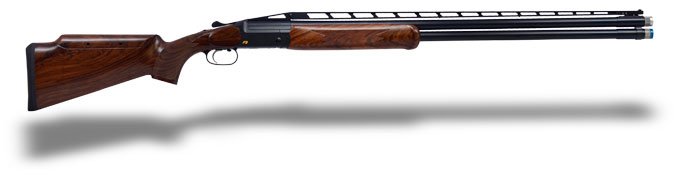 Blaser F3 Super Sport Standard On Sale Eurooptic Com