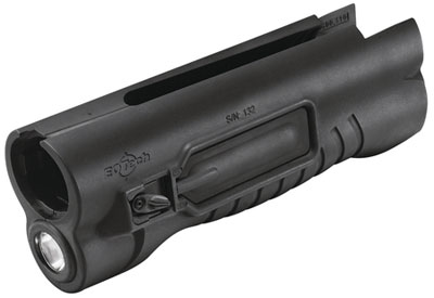 Eotech Remington Integrated Fore End Shotgun Light Ifl Rem