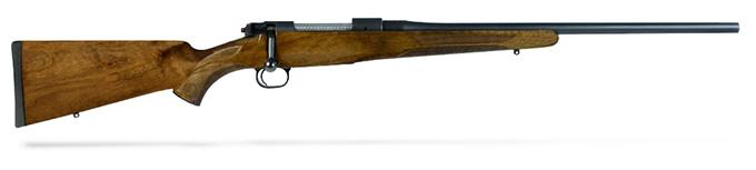 ARMSLIST - For Sale: Mauser .30-'06 Sporter, Belgian FN proofed barrel