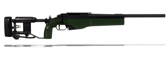 Sako JRSM416 TRG 22 .308 Green...