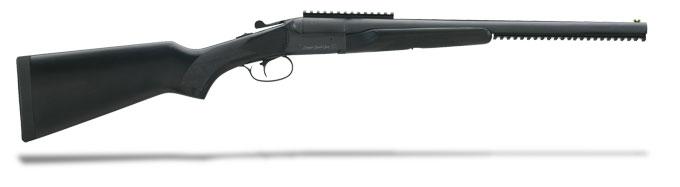 Stoeger double defense 20ga shotgun 31447 for sale eurooptic com