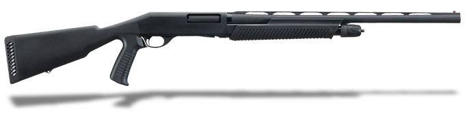 Stoeger P350 Pump 12GA Black Shotgun 31579 | Flat Rate ...