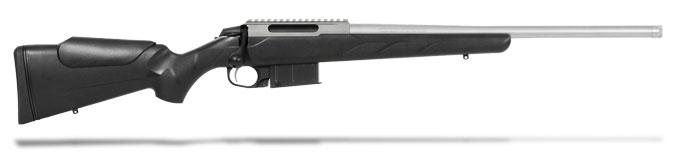 Tikka-CTR-SS-Rifle.jpg