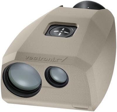 jj-optics инструкция rangefinder дальномер laser