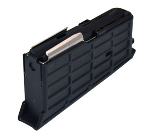 Sako A7 Small Action Magazine S5C265030