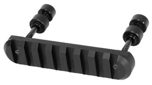 AI 90MM Single Accessory Side Rail 25013