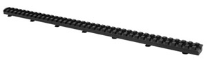 AI Full Length Picatinny Forend Rail 25832