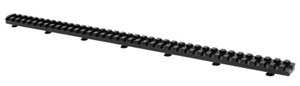 AI Full Length Picatinny Forend Rail 25833