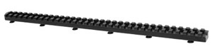 AI Full Length Picatinny Forend Rail 25837