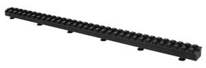 AI Full Length Picatinny Forend Rail 25840