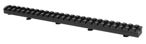AI Full Length Picatinny Forend Rail 25843
