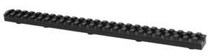 AI Full Length Picatinny Forend Rail 25844