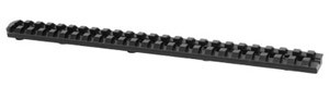 AI Full Length Picatinny Forend Rail 25845