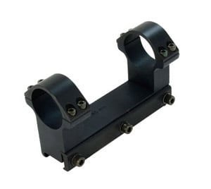 AI Picatinny Rail Scope Mount 4802