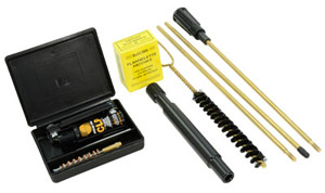 AI AW 7.62/.308 User Maintenance Kit 4394