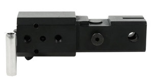 Accuracy International Bipod Block Extension 5891