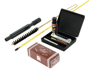 AI AX User Maintenance Kit .338 Lapua 6773 6773