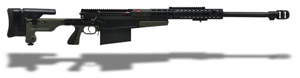 Accuracy International AX50 Rifle Green 6800G