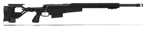 Remington Defense M2010 AIAX BLK