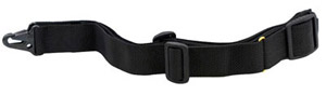 AI Black Rifle Sling 3700