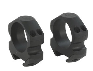 American Precision Arms True Lock Rings 34mm .950 TLR34950