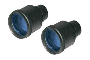 ATN Pair 3x Lenses for PS15 ACGOPS15LS3P