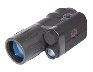 DNVM-4 Digital NV Monocular 4x color DGMNNVM4C DGMNNVM4C