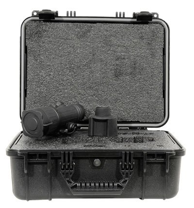 ATN PS40-HPT Day Night Weapon Sight UA-1063