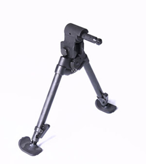 Accuracy International Bipod 2485